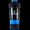 Evolve Combat Smart Shaker