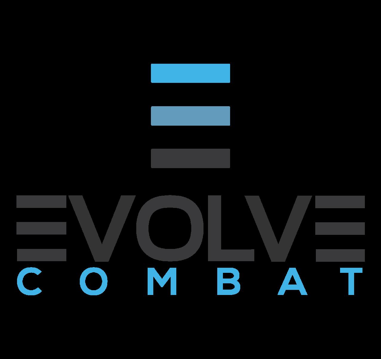 Evolve Combat