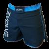 Evolve Combat Hybrid Shorts