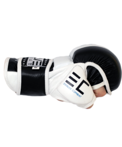 MMA hansker