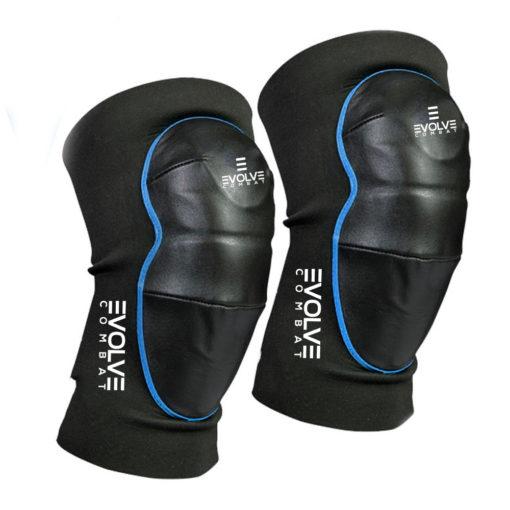 Evolve Combat Unity Knee Pads