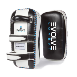 Evolve Combat Duality Thai Pads
